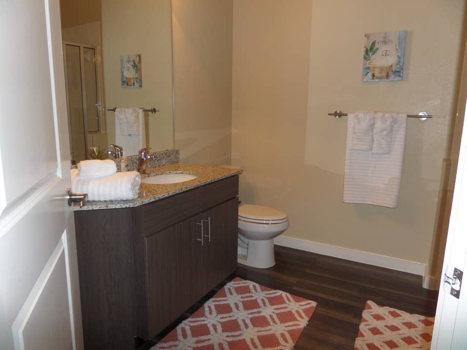 Picture 13 of 2 bedroom House in San Antonio
