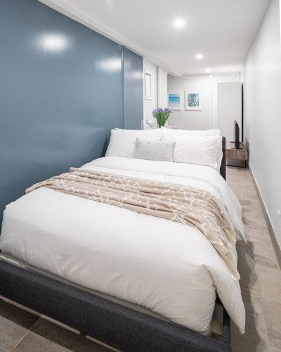 Bedroom 873wno photo thumbnail
