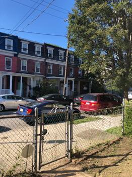 Picture 34 of 3 bedroom House in Philadelphia