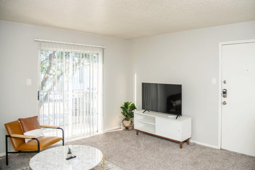 Picture 7 of 1 bedroom Apartment in Midland