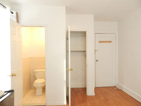 Picture 5 of 1 bedroom Apartment in Queens