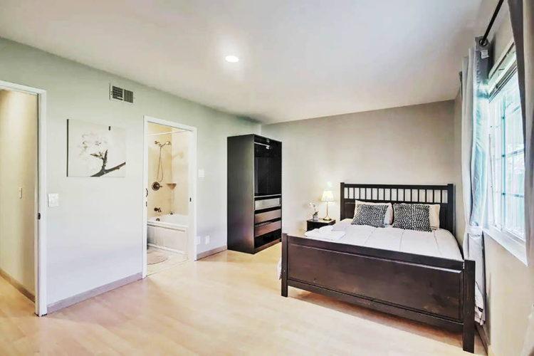 Bedroom w8jvqa photo thumbnail