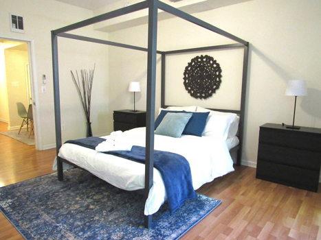 Picture 8 of 2 bedroom Apartment in Philadelphia