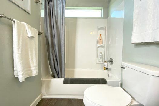 Picture 10 of 1 bedroom House in San Antonio