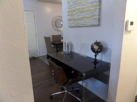 Picture 10 of 2 bedroom Condo in Irving