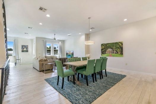Picture 20 of 4 bedroom Townhouse in New Orleans