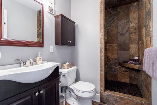 Picture 14 of 2 bedroom Condo in Atlanta