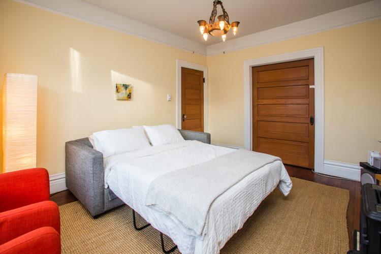 Bedroom knlyx8 photo thumbnail