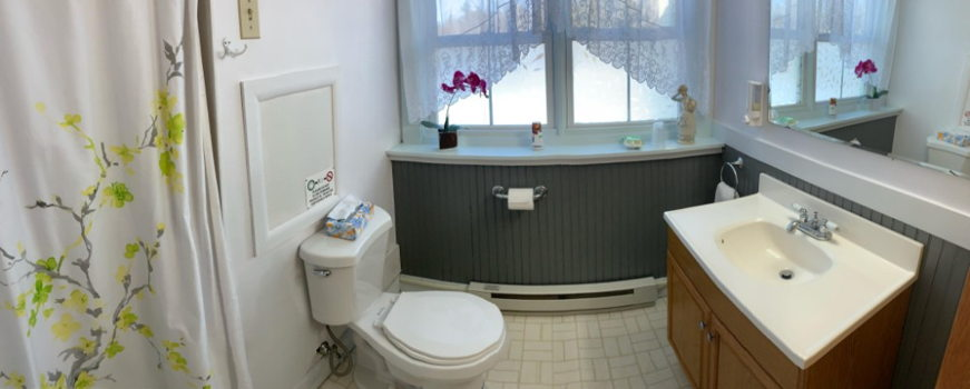 Picture 22 of 1 bedroom Apartment in Goshen