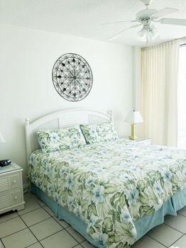 Picture 31 of 3 bedroom Condo in Gulf Shores