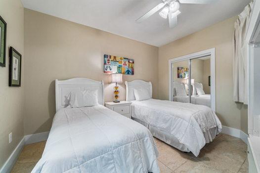Picture 21 of 3 bedroom Condo in Orange Beach