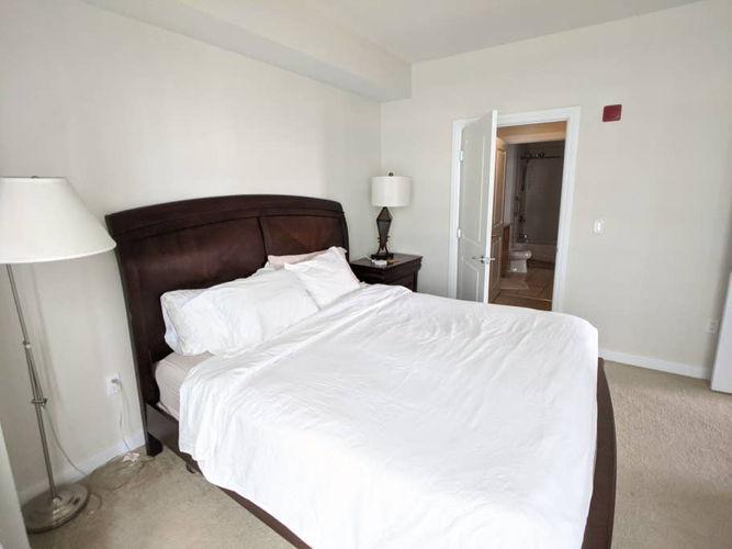 Bedroom lz56ym photo thumbnail