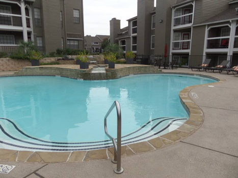 Picture 22 of 2 bedroom Apartment in Irving