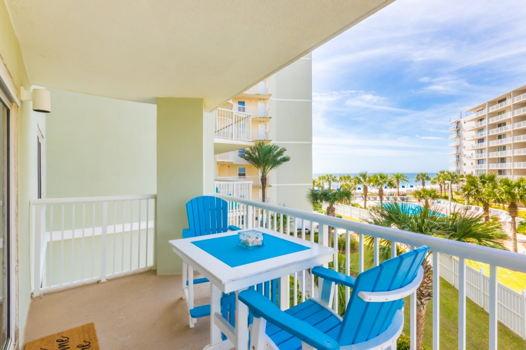 Picture 47 of 1 bedroom Condo in Orange Beach