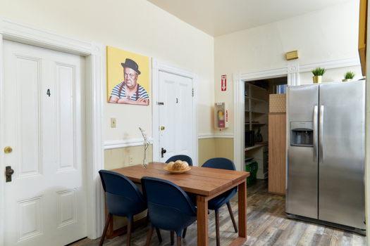 Picture 29 of 4 bedroom House in Berkeley