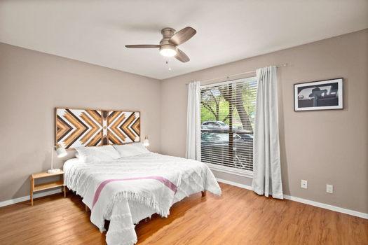 Picture 6 of 1 bedroom Condo in Austin