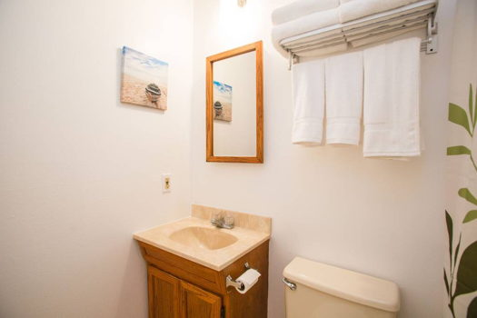 Picture 16 of 4 bedroom House in San Bruno