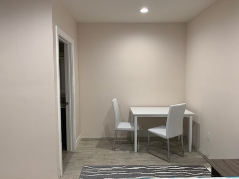 Picture 6 of 1 bedroom Guest house in Los Angeles