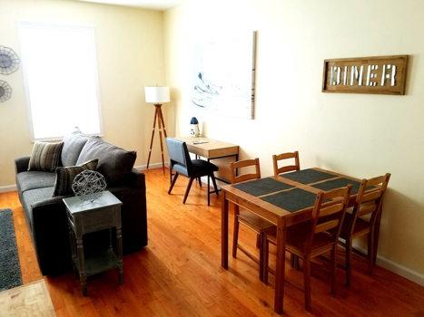 Picture 22 of 1 bedroom Condo in Philadelphia