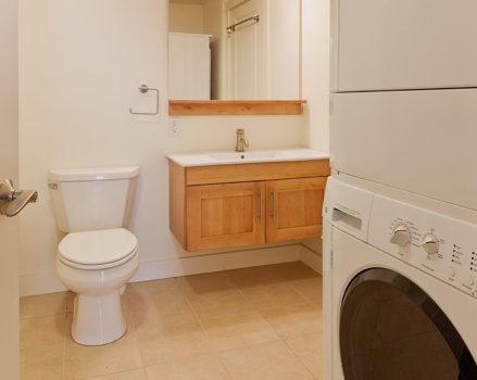 Picture 4 of 2 bedroom Apartment in Cambridge