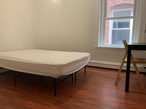 Picture 4 of 5 bedroom Apartment in Boston