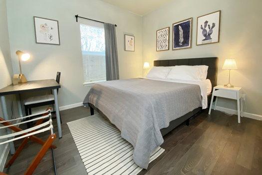 Picture 9 of 1 bedroom House in San Antonio