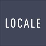 Locale headshot