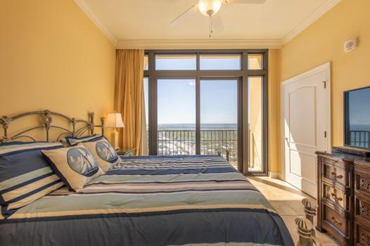 Picture 14 of 4 bedroom Condo in Orange Beach