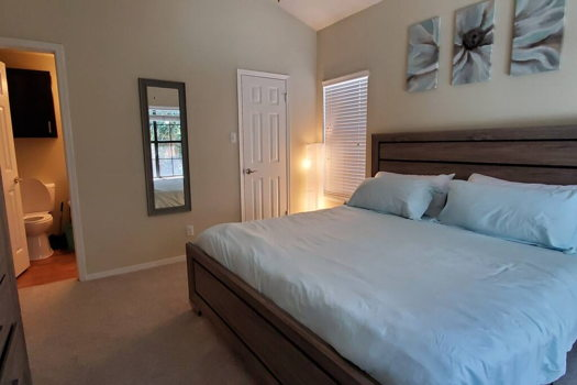 Picture 7 of 2 bedroom Apartment in Dallas