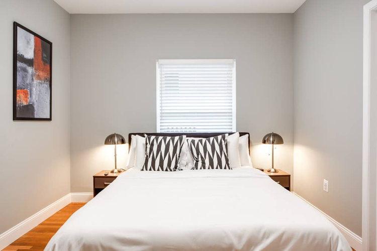 Bedroom vlfzce photo thumbnail