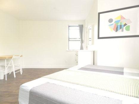 Picture 12 of 3 bedroom Apartment in Queens