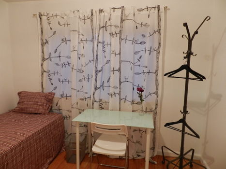 Picture 27 of 3 bedroom Townhouse in Queens