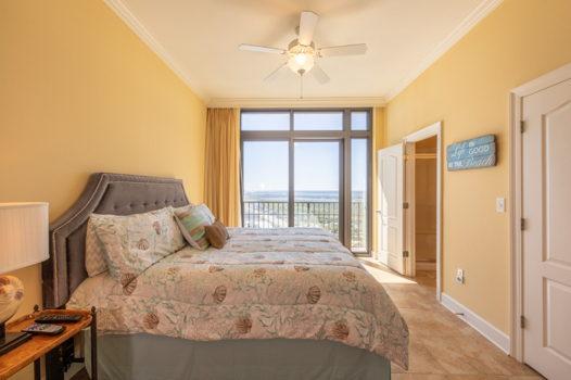 Picture 11 of 4 bedroom Condo in Orange Beach