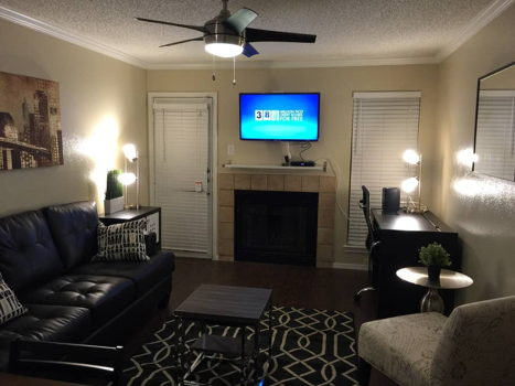 Picture 7 of 1 bedroom Condo in Irving
