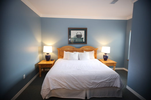 Picture 18 of 1 bedroom Condo in Branson