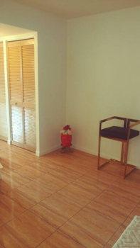 Picture 3 of 1 bedroom Condo in Miami