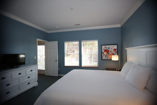 Picture 18 of 2 bedroom Condo in Branson