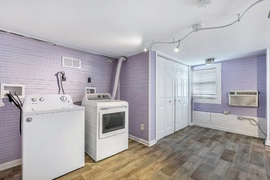Picture 4 of 1 bedroom Apartment in New Orleans