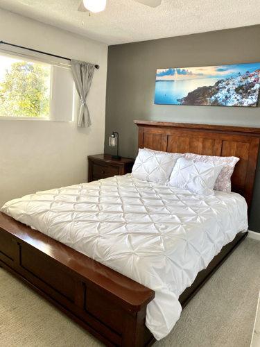 Bedroom 5991vz photo thumbnail