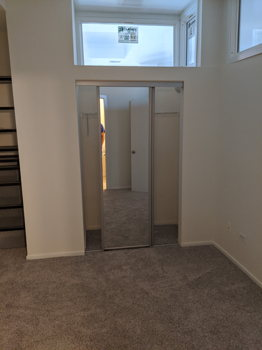 Picture 4 of 2 bedroom Condo in Chicago