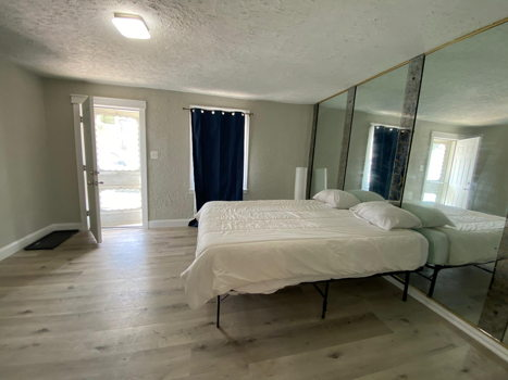 Picture 17 of 3 bedroom House in Philadelphia
