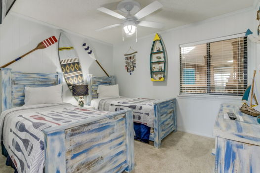 Picture 5 of 2 bedroom Condo in Myrtle Beach