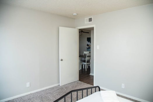 Picture 14 of 1 bedroom Apartment in Midland