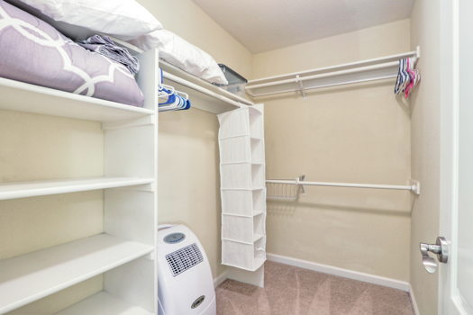 Picture 7 of 2 bedroom Condo in San Jose