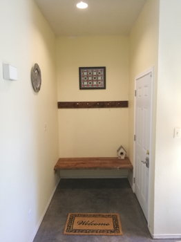 Picture 19 of 1 bedroom Townhouse in Irving