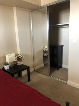 Picture 3 of 2 bedroom Condo in Denver