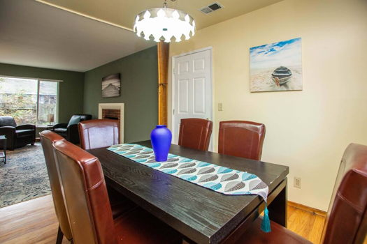Picture 29 of 4 bedroom House in San Bruno