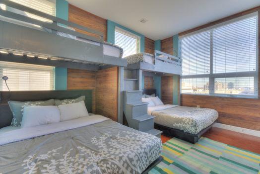 Picture 15 of 3 bedroom Apartment in Philadelphia