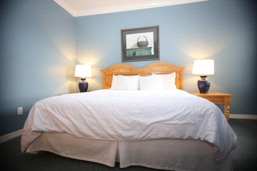 Picture 33 of 1 bedroom Condo in Branson
