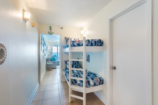 Picture 20 of 1 bedroom Condo in Orange Beach